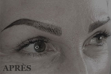 microblading-apres-institut-beauty-s-you
