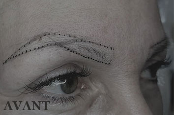microblading-avant-institut-beauty-s-you
